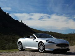 Virage Volante photo #79096