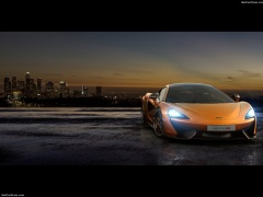 570S Coupe photo #139581