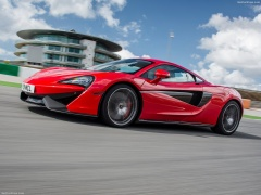 570S Coupe photo #152624