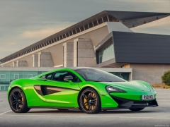 570S Coupe photo #152702