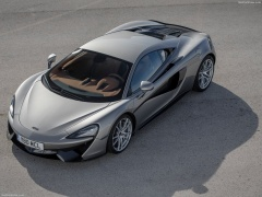 570S Coupe photo #152704