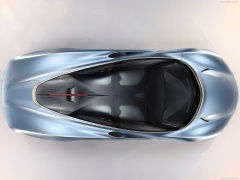 mclaren speedtail pic #191653