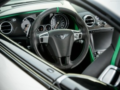 bentley continental gt3-r pic #122478