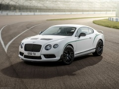 bentley continental gt3-r pic #122489