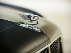 bentley mulsanne pic #129033