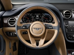 bentley bentayga pic #156426