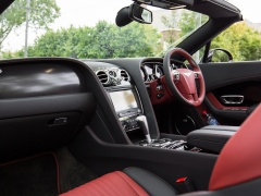 bentley continental gt pic #162363