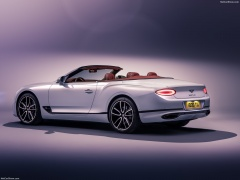 bentley continental gtc pic #192144