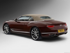 bentley continental gtc pic #192149