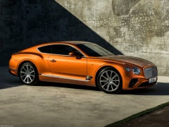 bentley continental gt v8 pic #194262