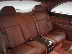 bentley brooklands pic #42190
