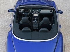 bentley continental gtc pic #85342
