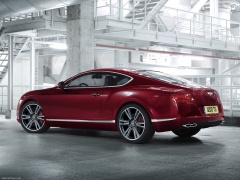 bentley continental gt v8 pic #87528