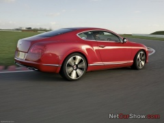 Continental GT V8 photo #89862