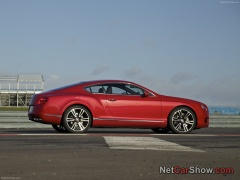 bentley continental gt v8 pic #89868