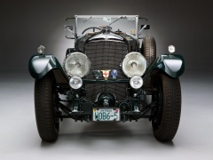 bentley speed 6 pic #89976