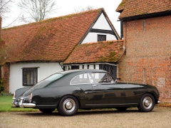 Bentley S1 Continental pic