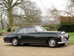 bentley s1 continental pic #90217