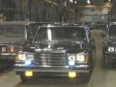 zil 41052 pic #33914