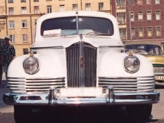 ZIL 114 pic