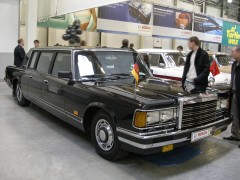 zil 41047 pic #35358