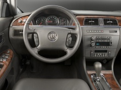 buick lacrosse cxs pic #42633