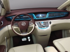buick business concept pic #63675