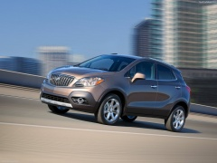 buick encore pic #88679