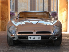 bizzarrini 5300 gt strada pic #51340