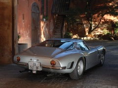 bizzarrini 5300 gt strada pic #51341