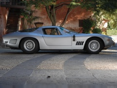 bizzarrini 5300 gt strada pic #51342
