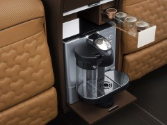 Brabus Sprinter Business Lounge pic