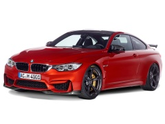 ac schnitzer bmw m4 coupe pic #133760