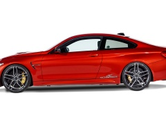 AC Schnitzer BMW M4 Coupe pic