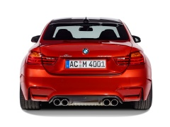 ac schnitzer bmw m4 coupe pic #133763