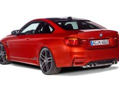 ac schnitzer bmw m4 coupe pic #133765