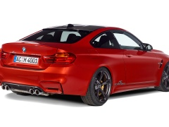 ac schnitzer bmw m4 coupe pic #133767