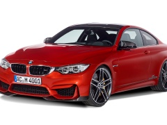 ac schnitzer bmw m4 coupe pic #133768