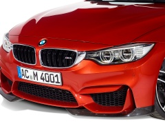ac schnitzer bmw m4 coupe pic #133769
