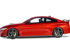 ac schnitzer bmw m4 coupe pic #133770
