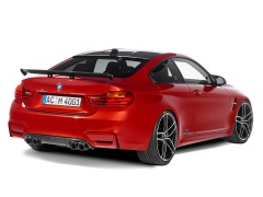 ac schnitzer bmw m4 coupe pic #133771