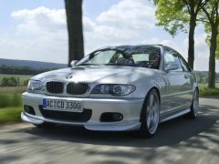 ac schnitzer acs3 sport package pic #14065