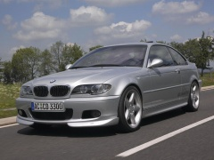 ac schnitzer acs3 sport package pic #14067