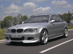 ac schnitzer acs3 sport package pic #14316