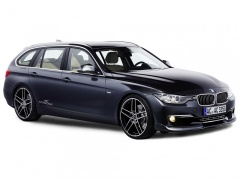 ac schnitzer acs3 touring (f31) pic #186245