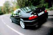 ACS3 Coupe (E46)