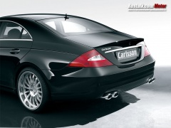 carlsson cls pic #29965