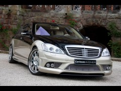 carlsson aigner ck65 rs blanchimont pic #57152
