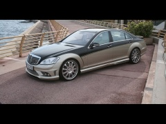 carlsson aigner ck65 rs blanchimont pic #57155