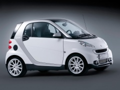 carlsson smart fortwo pic #58316